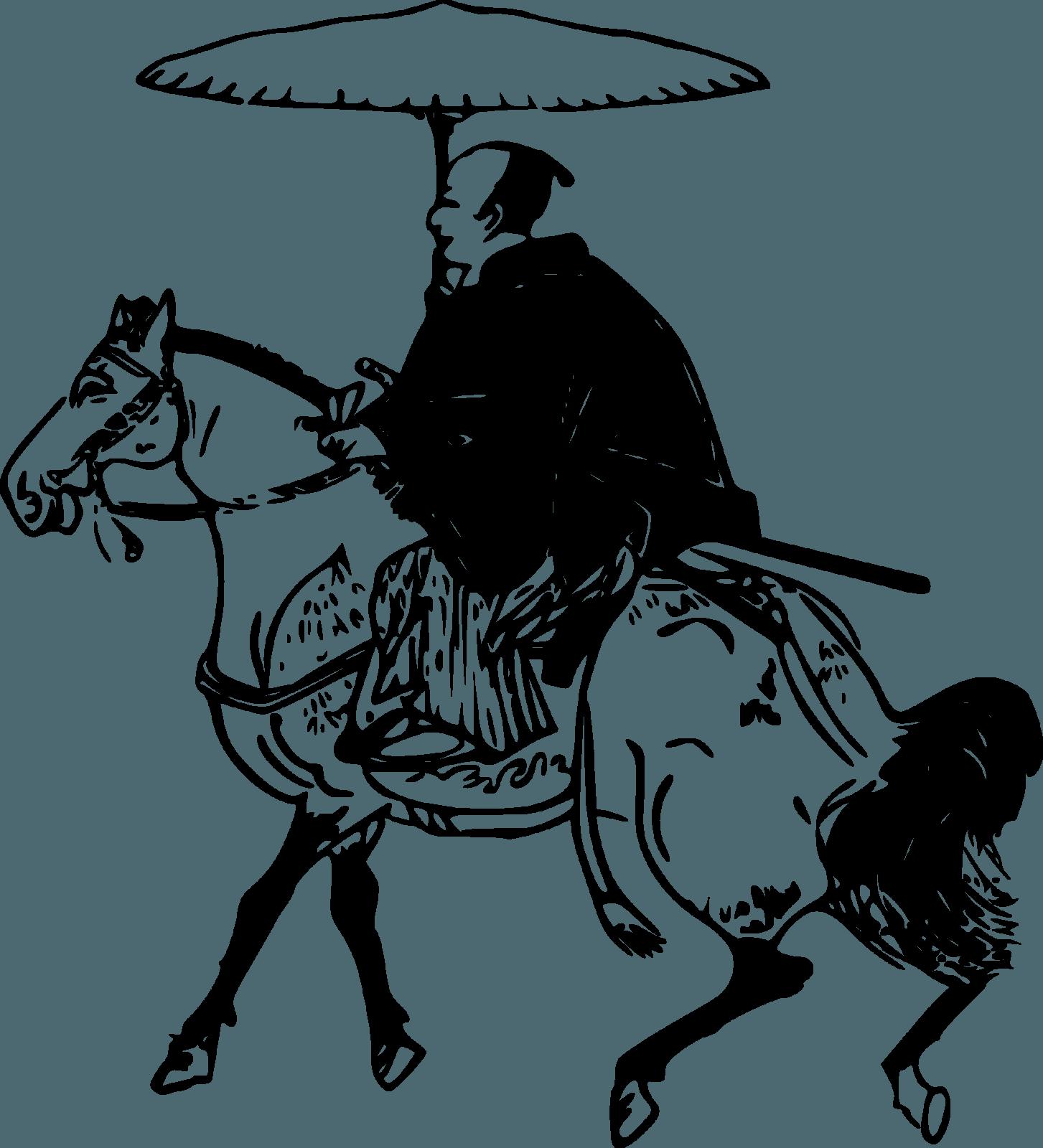 yasuke a black samurai