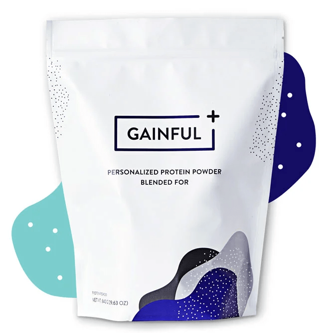 Gainful Protein Powder: Read Before You Buy