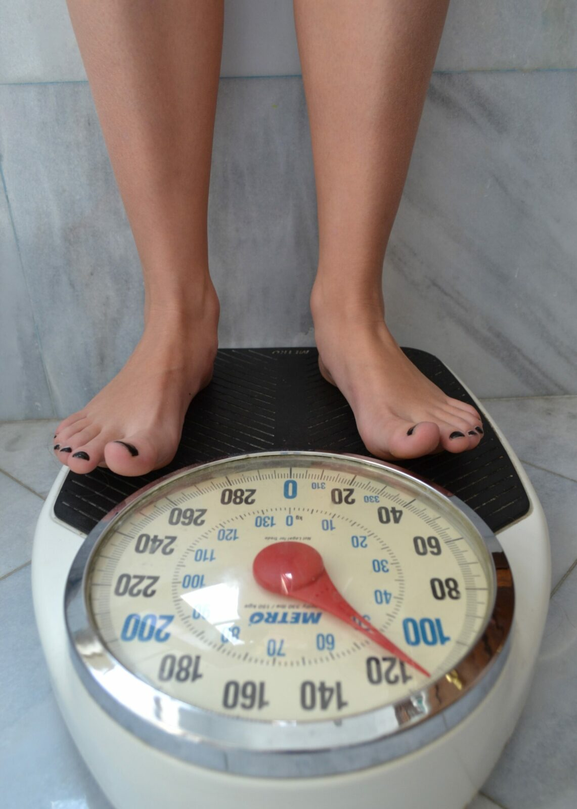 How To Lose 30 Pounds In A Month: Rapid Results