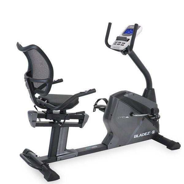 what is the best home exercise bike