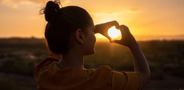 10 Ways You Can Improve Your Self Esteem