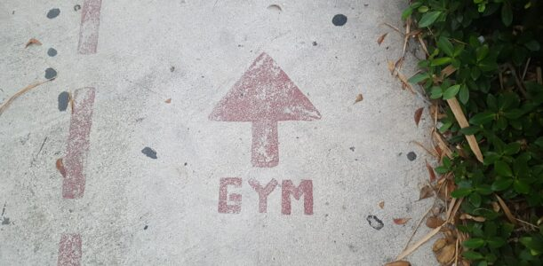 10 Gym Membership Marketing Ideas To Drive New Member Sales