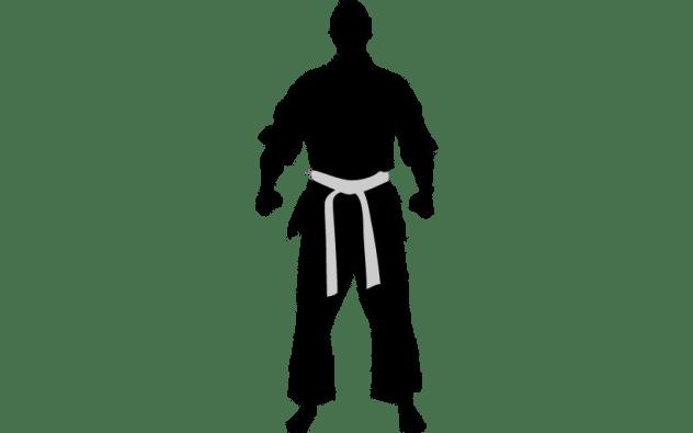 marketing ideas martial arts schools