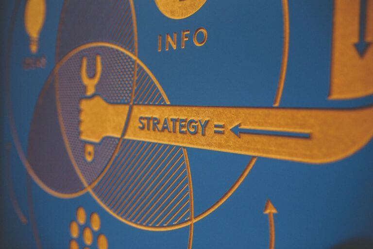 Read more about the article Marketing Strategy For Gyms