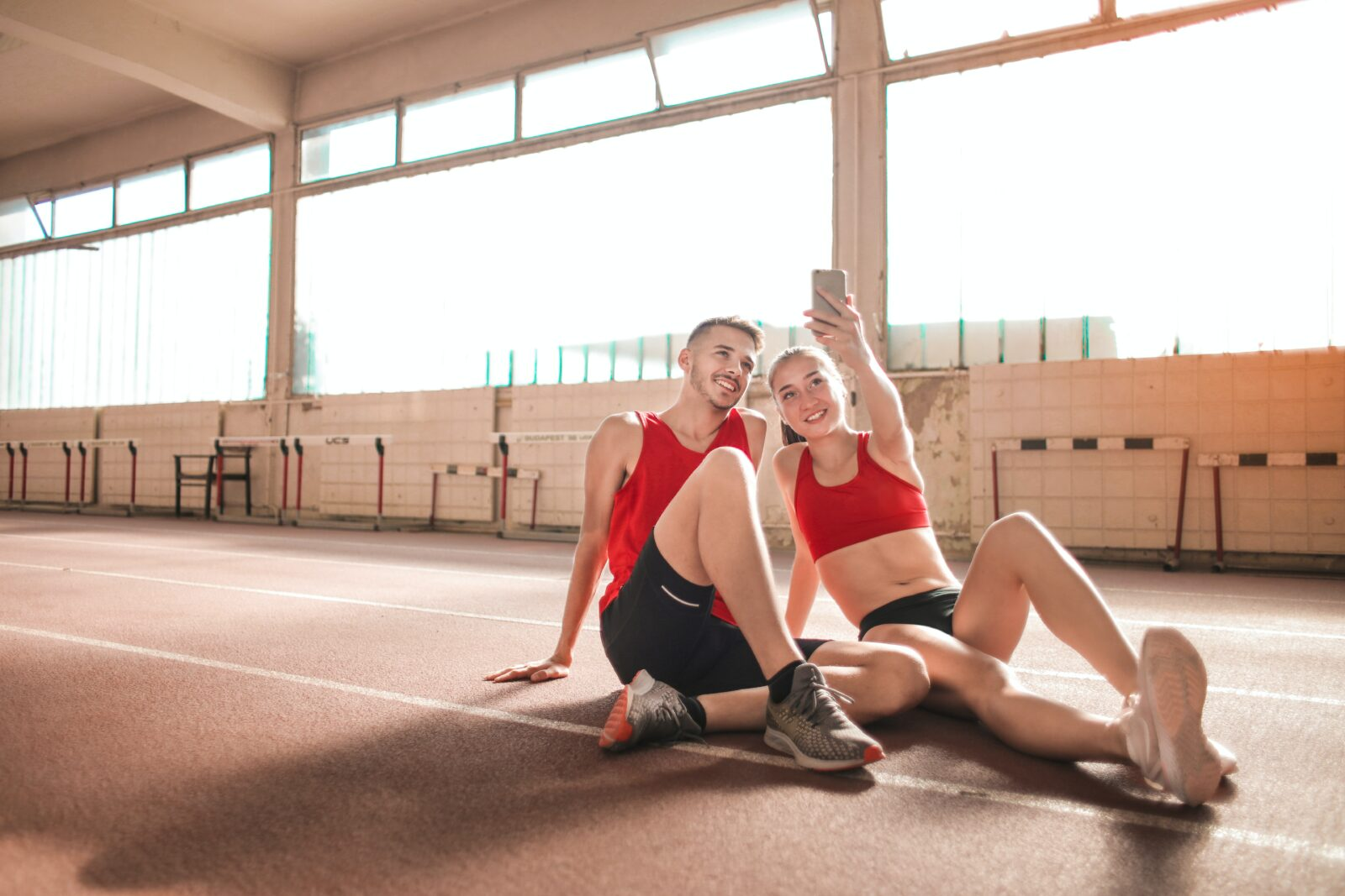 Effective Communication In Your Fitness Business