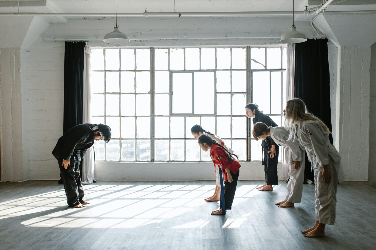 Read more about the article Does Your Martial Arts School Have The Right Management Software?